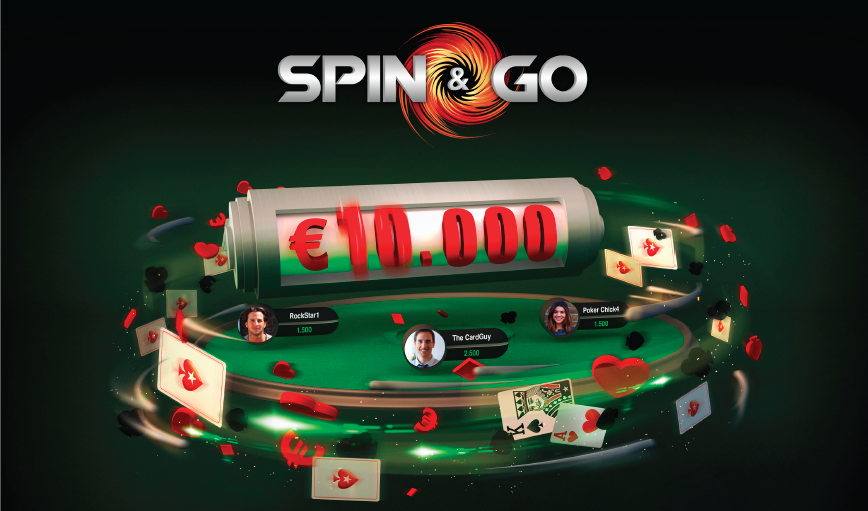 Que modalidad de poker es mas rentable casinos in phoenix with roulettephoenix