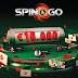 Spin & Go: Pokerstars responde a las cuestiones más recurrentes