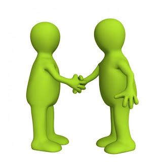 Acquista Online e Accumula Punti : programmi di fidelizzazione