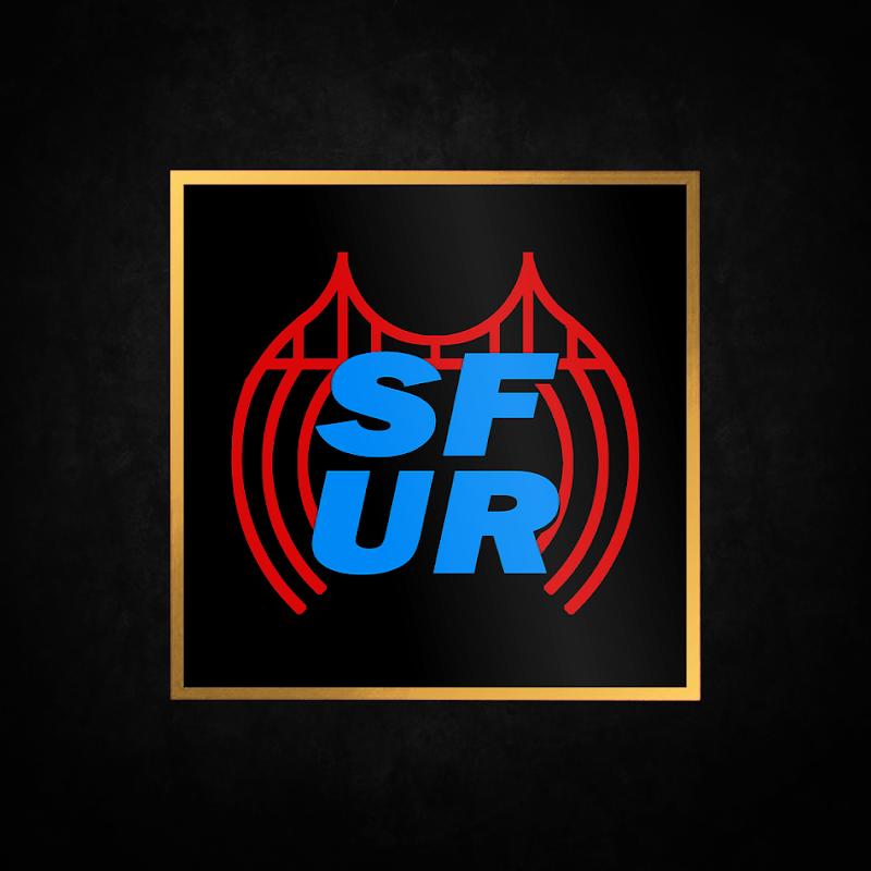 Rádio SF-UR