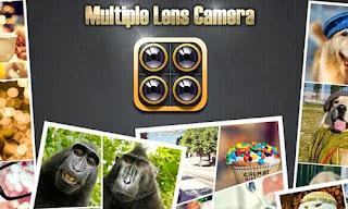 Aplikasi Edit Foto Untuk Android Terbaru