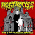 Agathocles - This is Not a Threat, It's a Promise 2010