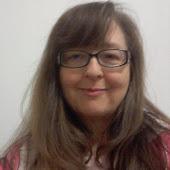 Testimonial by Cynthia Fletcher-Dustin