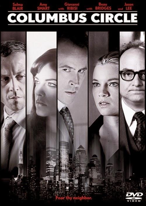 Şühheliler-Columbus Circle (2012) izle |180p-720p Türkçe dublaj hd film izle