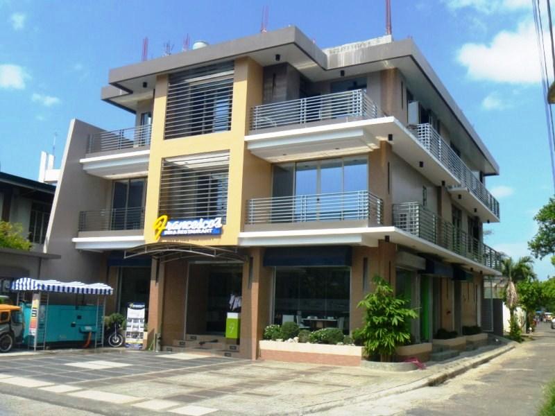 Hotel and Inn Feature: Francesco's Inn & Restaurant (Daet, Camarines