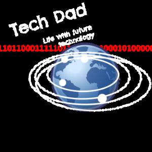 Tech Dad News