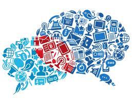 cemu redes sociales