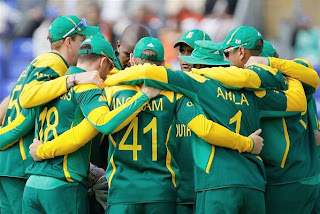 South-Africa-Team-India-vs-South-Africa-ICC-Champions-+Trophy-2013