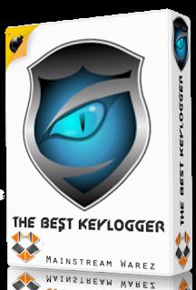 license key for the best keylogger 3.54