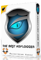 The Best Keylogger 3.54 Final + Crack Full Free Download