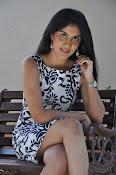 Dhanya Balakrishna latest dazzling pics-thumbnail-12