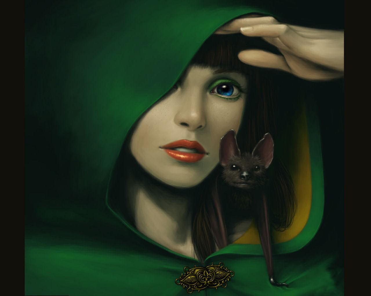 http://1.bp.blogspot.com/-sx45bek0OZ8/Ty5xSazE4eI/AAAAAAAACDM/1PsmOdGSHzk/s1600/Dark+Wallpaper+4.jpg
