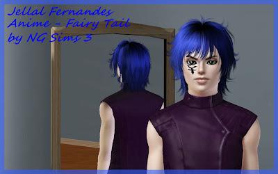 Готовые персонажи: персонажи книг/фильмов/сериалов/игр/аниме/мультфильмов. - Страница 2 Jellal+Fernandes+by+NGSims3+-+The+Sims+3+(3)