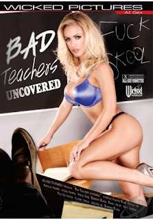 bad.teachers.uncovered Download   Bad Teachers Uncovered
