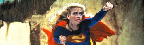 5 filmes de super heróis que ninguém imagina que existiam