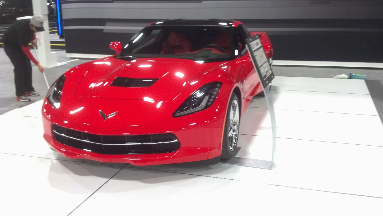 http://www.chevrolet.com/corvette-stingray.html