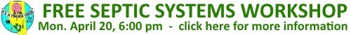 MD septic systems