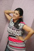 Priya glamorous photos gallery-thumbnail-18