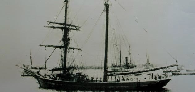 a disappearing mystery the mary celeste In 1884, mary celeste was, ironically, at the center of a scandal that earlier had been levelled against her disappearing crew: insurance fraud loaded down with worthless cargo, captain gilman c parker and his boston-based associates changed the shipping manifests to show she was carrying goods worth nearly $800,000 (adjusted for inflation).
