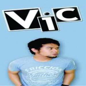 Vic - Malam