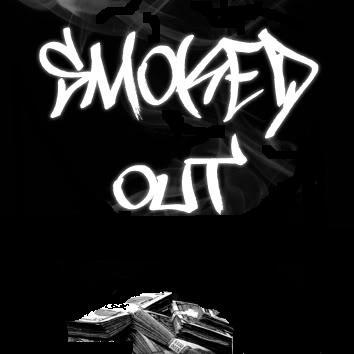S.Ko - Smoked Out