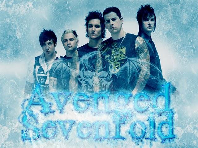 Avenged Sevenfold - So Far Away Lyrics Meaning