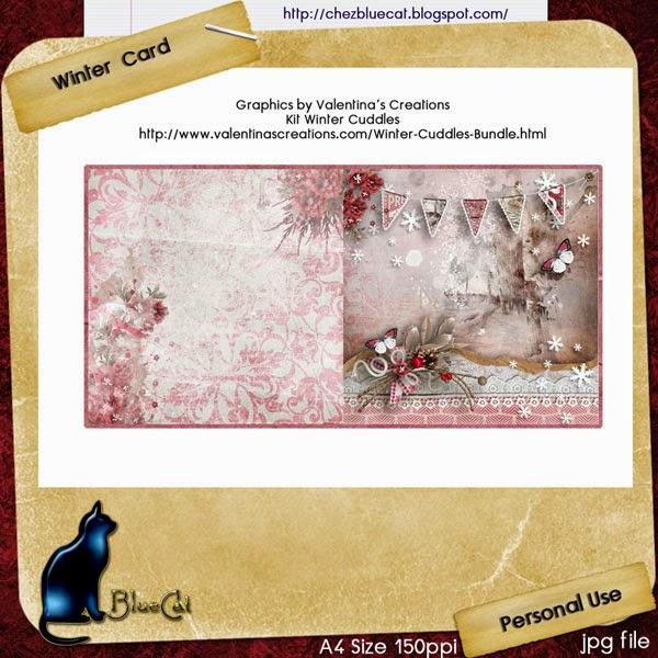 http://1.bp.blogspot.com/-sx9eyPSEFjc/VKBHqJg8ojI/AAAAAAAAF_o/ijYlpUBq_6A/s1600/BlueCat_WinterCardpv.jpg