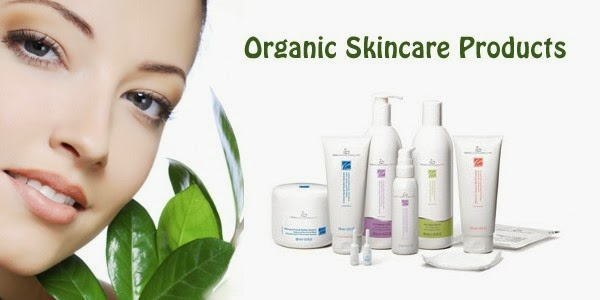 Image result for organic skin care