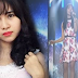 VIDEO : KAPAMILYA's Rising Star Kristel Fulgar Performance in ASAP Goes Viral