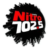 Nitro Radio 102,5