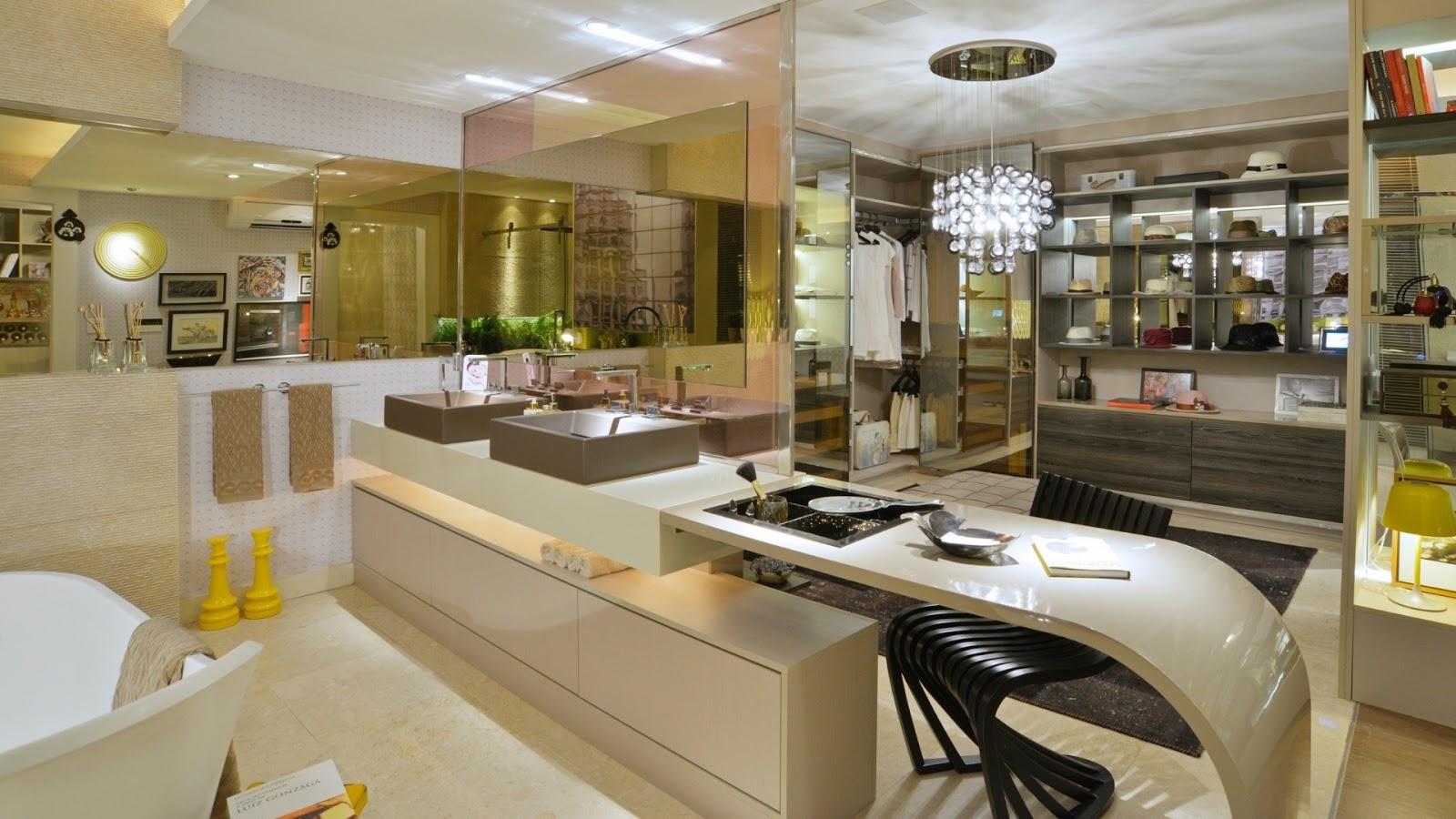 Imagens de #A68225 DESIGN DE INTERIORES BLOG ESTUDANTE: Novembro 2012 1600x900 px 3692 Banheiros Quadrados Modernos
