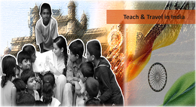 Teaching in India – A guide to foreigners