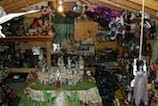 My Toy Room