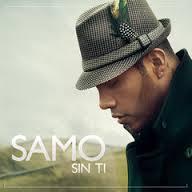 Samo – Sin Ti (Video Oficial) | Video y Letra