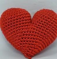 http://www.ravelry.com/patterns/library/little-heart-4