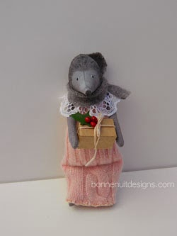 Shop For Handmade Art Dolls