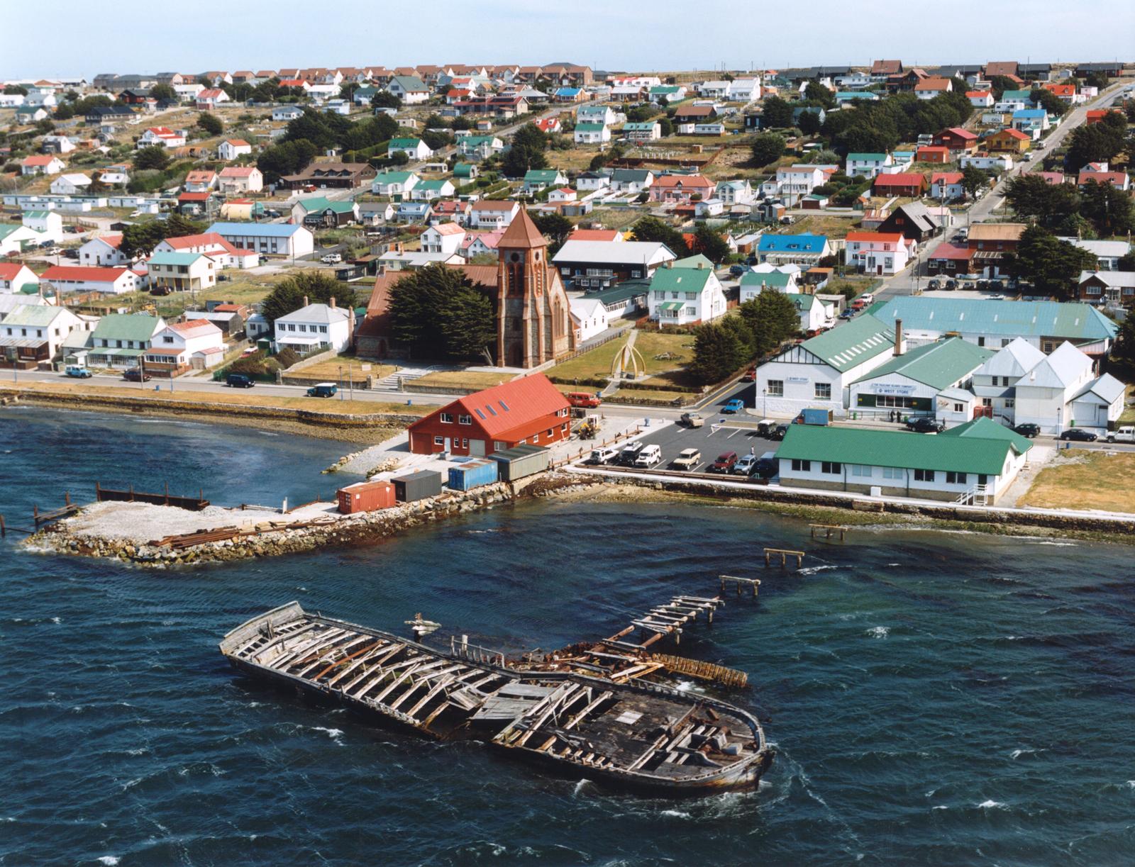 Falkland Islands U2013 Travel Guide And Travel Info Tourist