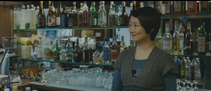 shun-li-and-the-poet-film-venetia4