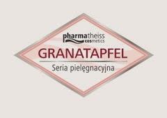 http://granatapfel.pl/