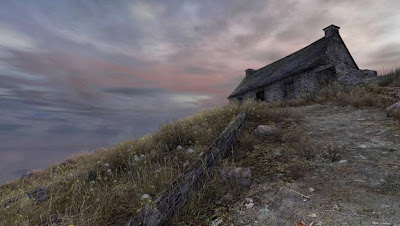 Dear Esther Pc
