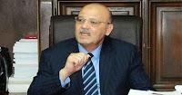 مفاجأة.. حكومة قنديل تخطط لرفع أسعار الكهرباء 15%