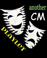 http://1.bp.blogspot.com/-sxL2_SJOxbM/UDUaG4cP3WI/AAAAAAAAKNw/syzD0yFW4IA/s1600/BeFunky_Inkify_2.png