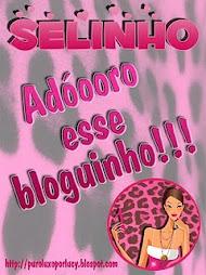 Quarto Selinho.