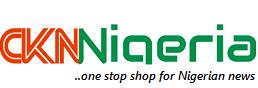 CKN Nigeria