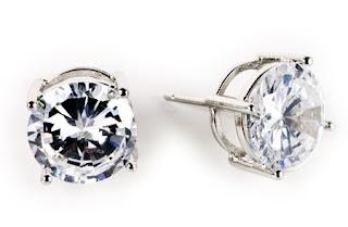 http://www.darcustori.com/Diamond-Earring-p/tdezbr-070.htm
