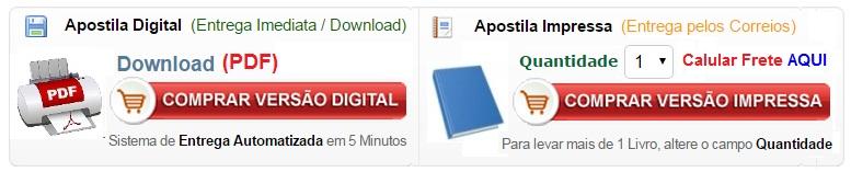 Apostila baixar digital por download Grátis Impressa