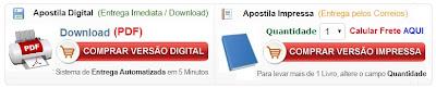Apostila baixar PBH 2015 digital por download Grátis Impressa