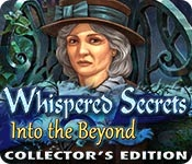 http://www.bigfishgames.com/download-games/25221/mac/whispered-secrets-into-the-beyond-ce/index.html?channel=affiliates&identifier=af5dc3355635