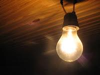 DDS – Padrões mínimos de segurança em troca de lâmpada