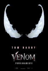Venom (05-10-2018)